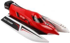 <b>WLtoys</b> WL915 2.4G Speedy <b>F1</b> Racing Boat Water Cooling System ...