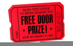 18 Winner Clipart Door Prize Free Clip Art Stock