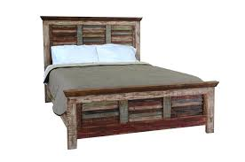 rustic bedroom furniture sets. Extraordinary Rustic Bedroom Furniture Sets The Mile Dark Wood Dining Chairs