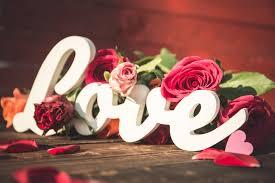 Resultado de imagen para wallpapers hd de amor
