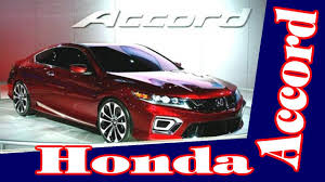 2018 honda key. perfect honda 2018 honda accord sedan2018 sedan ex   touring new cars buy and key