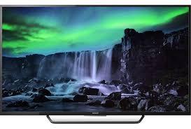 sony 4k tv 65 inch. sony 55x810c review 4k tv 65 inch