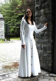 traditional irish wedding dresses liviroom decors vintage