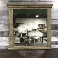 furniture in mexico. Hudson Rustic Pine Bedroom Mirror Furniture In Mexico F