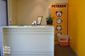 home office fitout. Petbarn Head Office Chatswood \u2013 Fitout Group Home