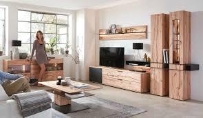 Wohnzimmermöbel Anordnen Richtig Anordnen Bauhaus Unterschrank Küche Couchtisch Modern Cucina Interior Design Wohnzimmermöbel Anordnen Wohnzimmer Dunkle Mobel Welche Wandfarbe