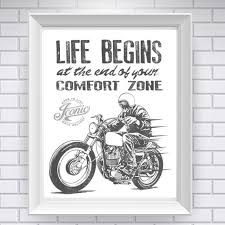 moto art. moto art