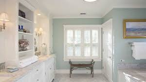 soft teal bedroom paint. Master Suite Features Traditional White And Gray Marble With Soft Teal Blue Paint Bedroom O