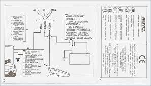 ungew�hnlich elektrische kabelgr��e und amp diagramm zeitgen�ssisch rule bilge pump wiring diagram ungew�hnlich elektrische kabelgr��e und amp diagramm zeitgen�ssisch manual bilge pump wiring diagram