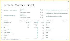 Budget Expense Sheet Income And Expense Budget Template Expenses Spreadsheet How