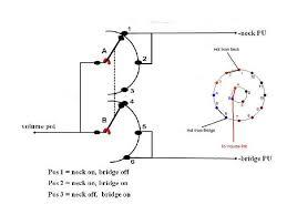 3 way rotary switch telecaster guitar forum tele 3 way switch n jpg