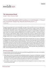 Memo To Board Of Directors Client Memorandum 100 43