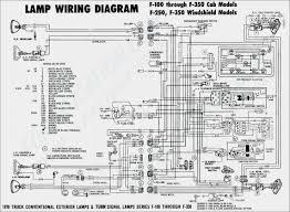 ford ranger engine diagram schematic v6 3 7 elegant of ford ranger engine diagram schematic 104 pin pcm wire data schema