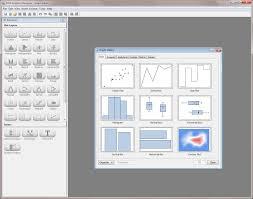 Sas Ods Graphics Designer Sas Help Center About Sas Ods Statistical Graphics