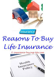 best way to car insurance universal life insurance ing term life