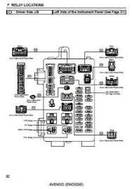 gm 4l60e transmission diagram parts gm wiring diagram, schematic Wiring Diagram For A 4l60e Transmission transmission pan cover besides 1997 dodge 46re transmission wiring diagram moreover scag transmission diagram likewise 2 wiring diagram for a 4l60e transmission