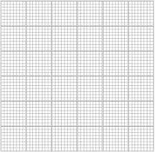 Graph Paper Printable 8 5x11 Home About Contact Disclaimer