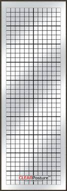 Posture Chart Grid Www Bedowntowndaytona Com