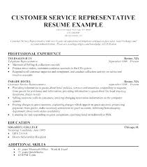 Cna Resume Sample Or Example Of Resume Resumes Samples With No