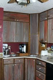 barn door cabinets doors rolling hardware ideas plus budget friendly  options .