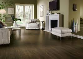 dark laminate wood flooring. Fine Wood Intended Dark Laminate Wood Flooring T