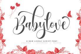 Download free fonts, script fonts, serif fonts, cool fonts, sans fonts. Dafont Hashtag On Twitter