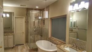 bathroom remodeling albuquerque. Marvelous Bathroom Remodel Albuquerque Pertaining To Bathrooms Design San Jose Remodeling E