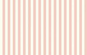 wallpaper pattern lines. Modren Lines Flowers Pink Line Pattern With Wallpaper Pattern Lines K