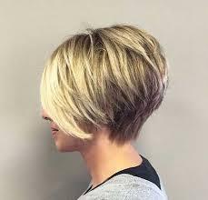 fabulous short layered haircuts you
