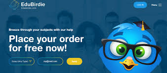 edubirdie com review cheap essay for me reviews edubirdie com review