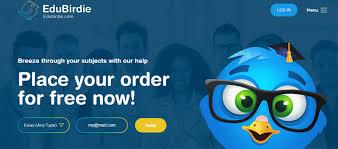 edubirdie com review cheap essay for me reviews edubirdie com review