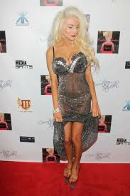 Courtney Stodden Bombshells. Pinterest Courtney stodden