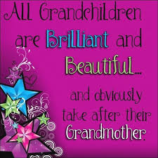 Grandkids Quotes Delectable Quotes About Grandkids 48 Quotes