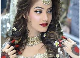 89 best kashee s bridal makeup images on hairstyles