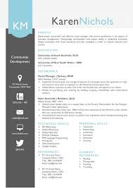 Word Resumes Templates Inspiration Education Resume Word Publish R 24 S Tattica