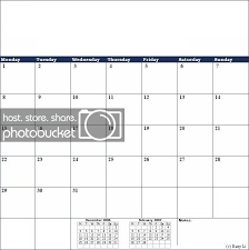 Desktop Calendar Layout Printable Calendars July 2013