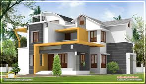 Painting Exterior House Creative Plans