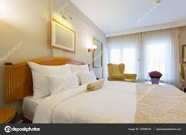 Bett Schmales Schlafzimmer