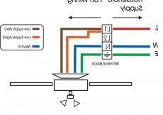 kidde sm120x wiring diagram collection rib relay in a box wiring diagram sample