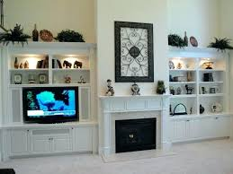 custom built tv cabinets built in cabinets around fireplace give custom tv cabinets custom made tv
