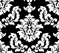 Damask Pattern Free Free Black Damask Background Download Free Clip Art Free Clip Art