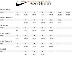 Shoes Of Soul Size Chart Nike Shoes Youth Size Chart Eastside Records Co Uk