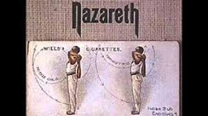 "<b>Nazareth</b> ""<b>Exercises</b>"" - Full Album"
