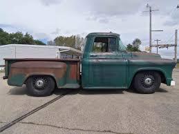 1955 Chevrolet 3100 for Sale | ClassicCars.com | CC-1026482