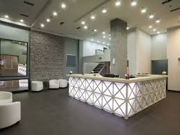 office reception area reception areas office. How To Create A Welcoming Reception Area. Home / Office Area Areas