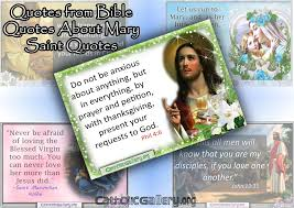 Jesus Quotes Catholic Gallery Adorable Catholic Quotes On Love
