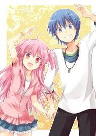 anime couple holding hands tumblr.  Couple Anime Couple Holding Hands Tumblr  Google Search And Anime Couple Holding Hands Tumblr N