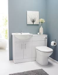 simple bathroom vanity units for small bathrooms and images home design fancy large