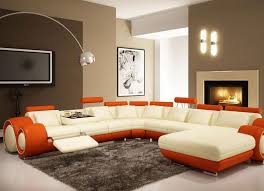 Cheap Furniture Stores Online Couches Under 400 Near Me That Deliver