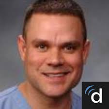 dr david owens is an obstetrician gynecologist in dallas texas and is affiliated with multiple hospitals in the area including cal center of